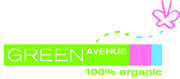 Green Avenue