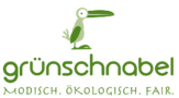 GRNSCHNABEL