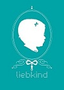 Liebkind