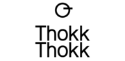 THOKKTHOKK