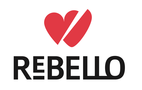 Rebello Germany