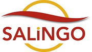 SALINGO2011